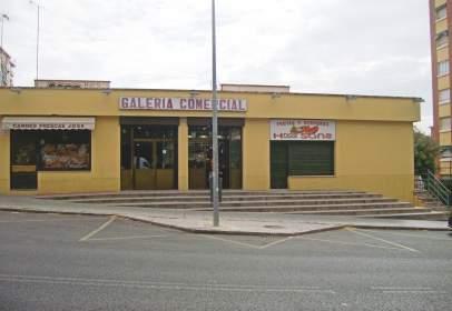 Local comercial en Guadalajara Capital - Zona Constitución - Balconcillo