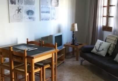 Apartment in calle Doctor Llarena