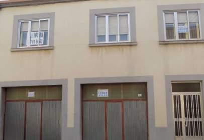 Casa en calle de la Independencia