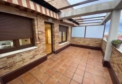 Penthouse in Barajas - Casco Histórico de Barajas