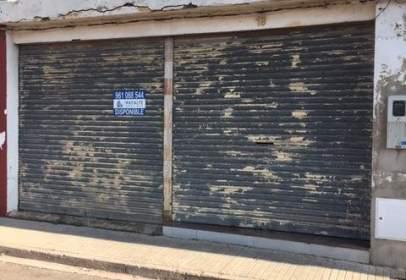 Casa en Puerto de Sagunto - San José - los Metales