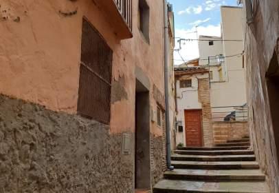 House in Tarazona