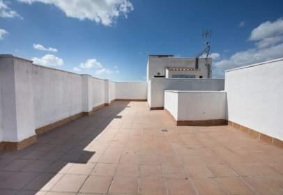 Penthouse in calle de Valladolid, nº 28