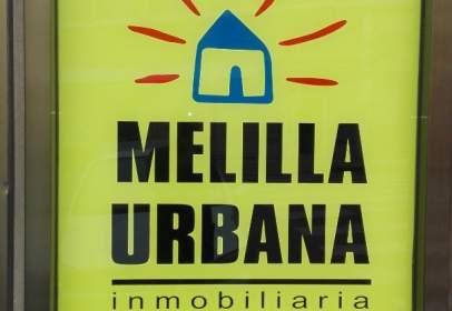 Casa en Melilla Capital