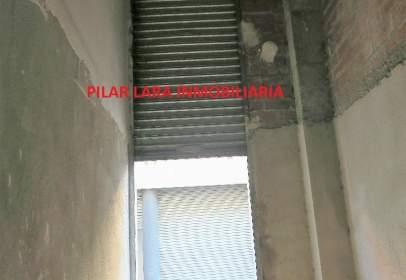 Almacén en Mollet del Vallès - Centre