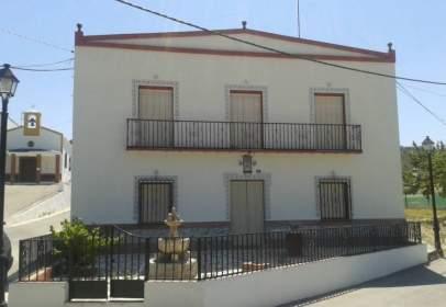 Casa en Gaena