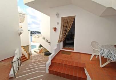 Apartment in Camí de Cala Tirant