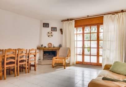 Casa adosada en Cunit - Cunit Residencial