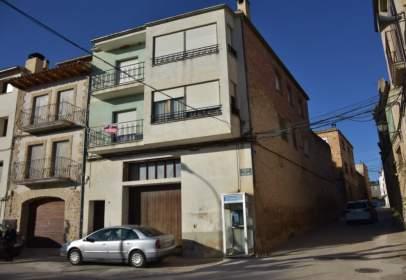 Casa adosada en Arens de Lledó