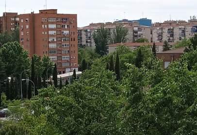 Flat in Fuenlabrada - Parque Estados