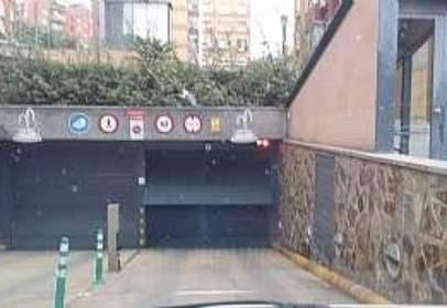Garaje en Badalona - Artigues - Llefià