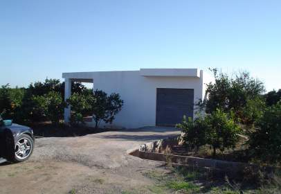 Land in Sagunto, Zona de - Sagunto / Sagunt