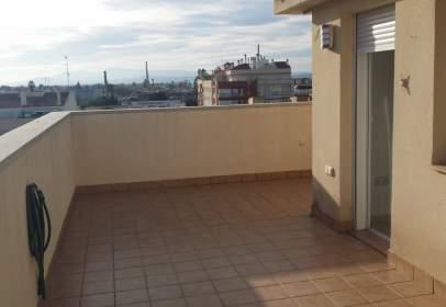 Penthouse in Murcia Ciudad - Ronda Sur