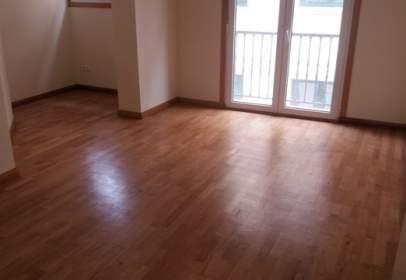 Apartament a calle de Arcai, nº 130