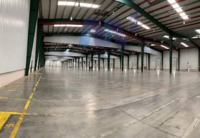 Nave industrial en Alovera-Chiloeches, Zona de - Alovera