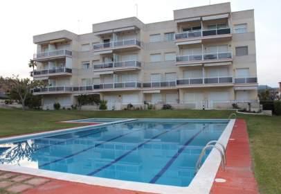 Apartamento en La Barquera