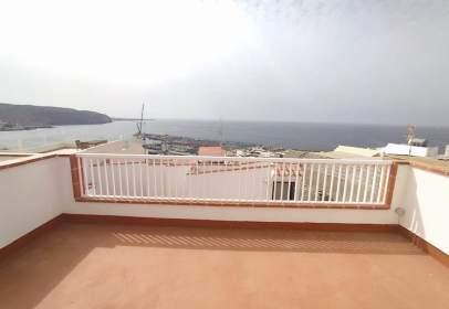 Terraced house in Arona - los Cristianos - Playa de Las Américas