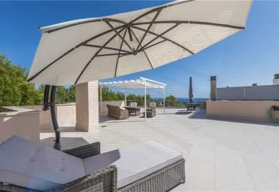 Penthouse in Calvià - Magaluf - Palmanova - Badia de Palma