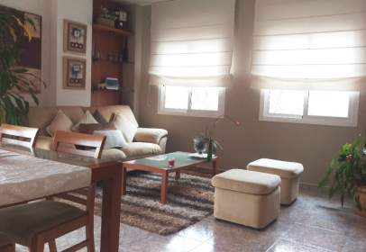 Duplex in  Santa Maria de Palautordera