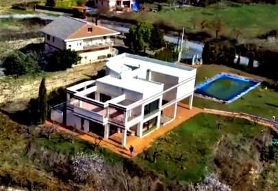 Single-family house in Rioja Alta - Haro