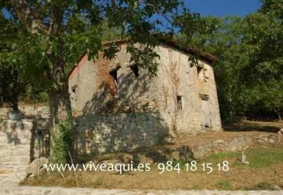 Casa en Villaviciosa - Parroquias Suroccidentales