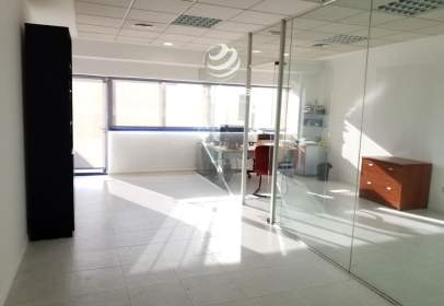 Office in Centro