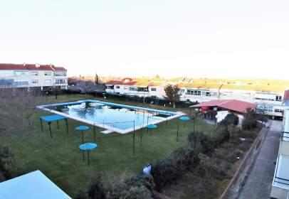 Dúplex en Badajoz Capital - Las Vaguadas - Urbanizaciones del Sur