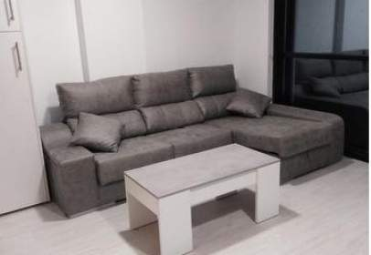 Apartamento en Periurbano Este - Campiña - Alcolea