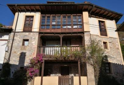 Casa en Igena