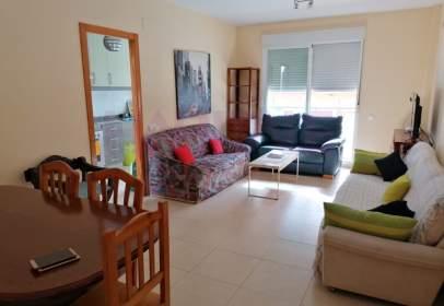 Apartament a Benitachell