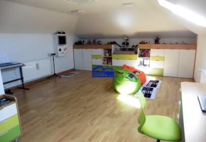 Duplex in Navalcarnero