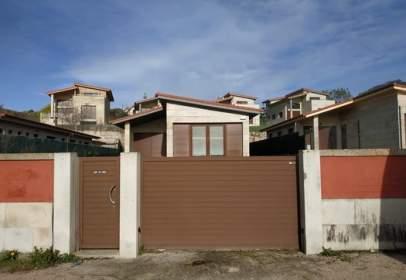 House in Avenida Lg Serrarro-Viladesuso