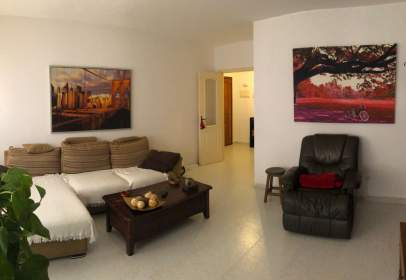 Apartment in El Médano