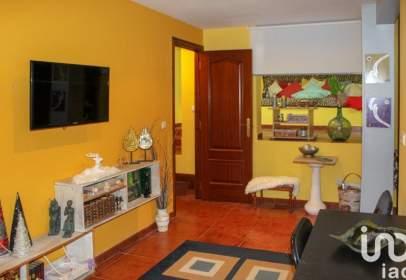 Apartamento en calle de Irurak, 4