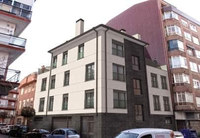Edificio Arca Real 33