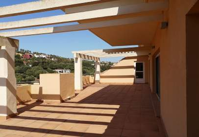 Terraced house in Avenida del Golf,  s/n