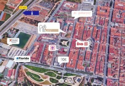 Piso en calle Victoria Costa Mayo & calle Joaquín Escriba Peiró,  S/N
