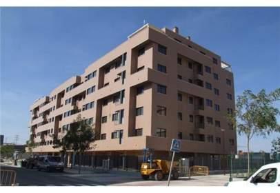 Apartament a calle del Lago de Sanabria, nº 1