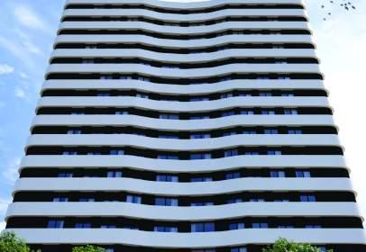 Penthouse in Avenida de la Universidad,  s/n
