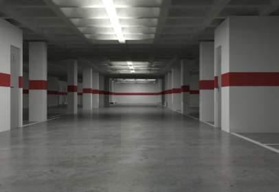 Garaje en calle Pintor Zabaleta