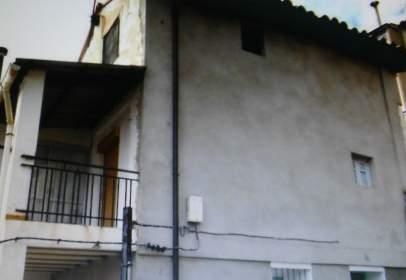 Casa unifamiliar en calle Mena los Arcos