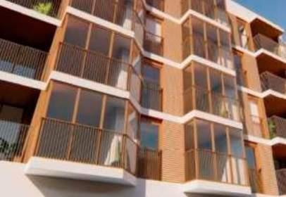 Penthouse in calle de Goya,  s/n