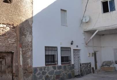Casa unifamiliar en calle Paseo