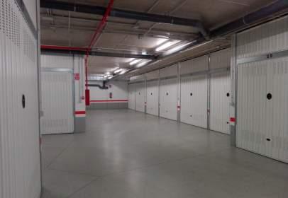 Storage in calle Iturtxulo Kalea,  1