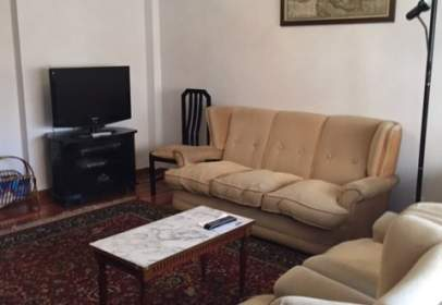 Flat in calle Taberneaurre