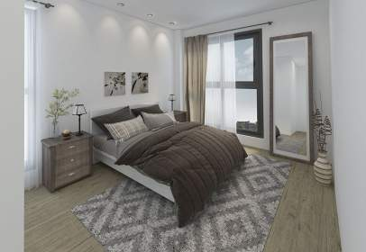 Flat in calle Aceituneras,  S/N