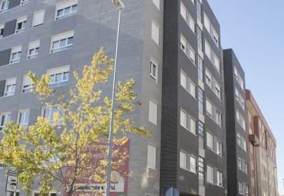 Flat in calle del General San Martín,  14-16