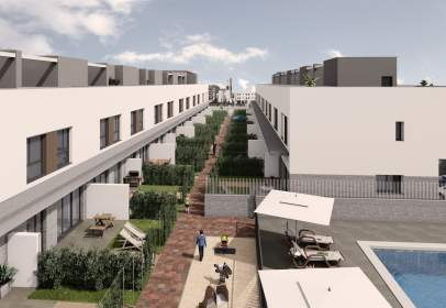 Residencial Mozart