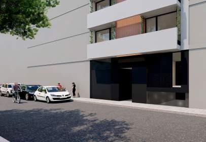 Flat in calle del Arquitecto Monleón,  9