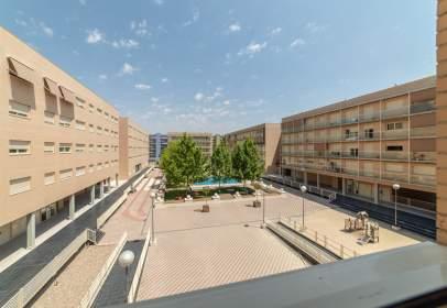 Residencial Soto de Henares